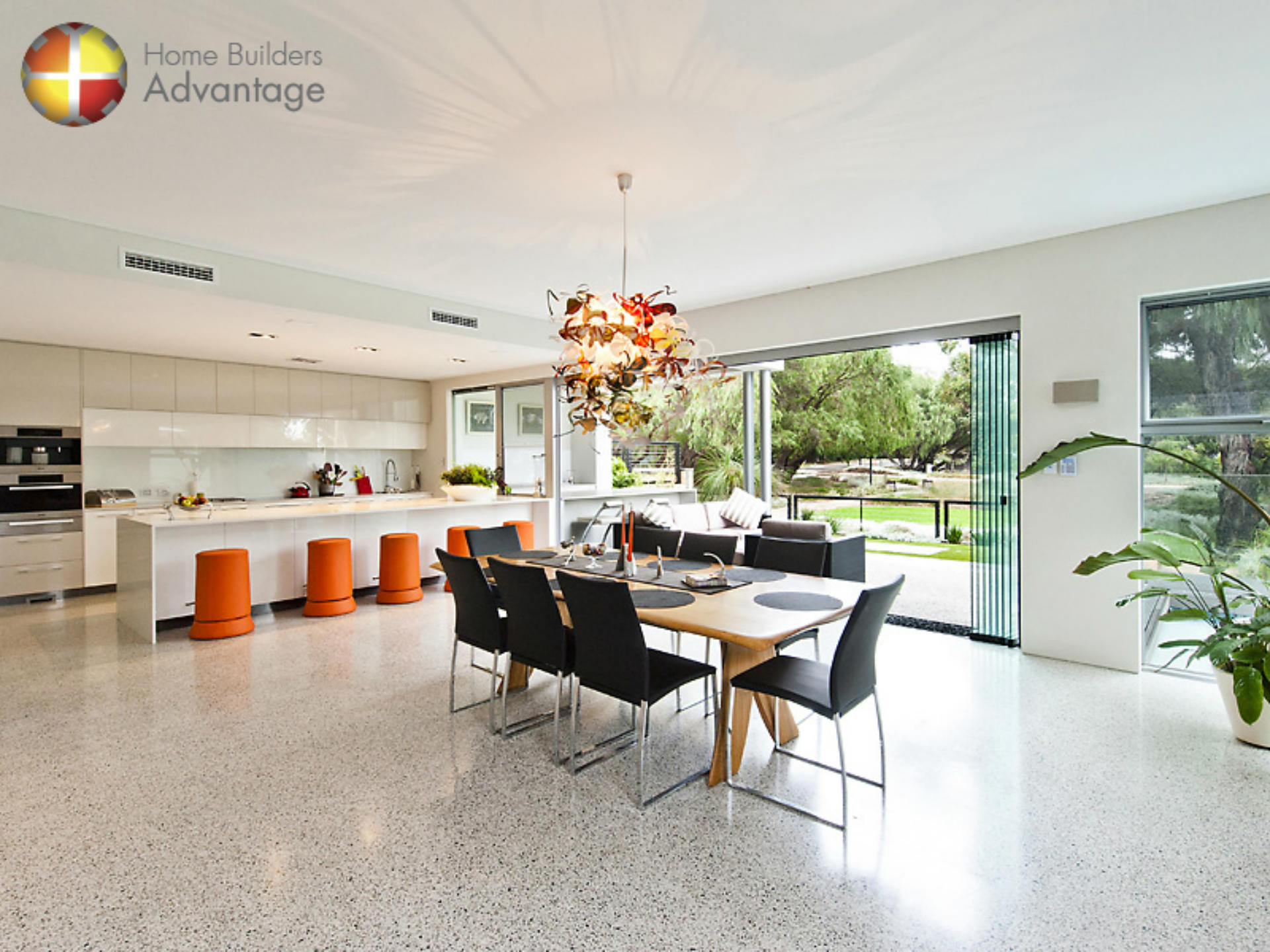 living-room-with-polished-concrete-floors