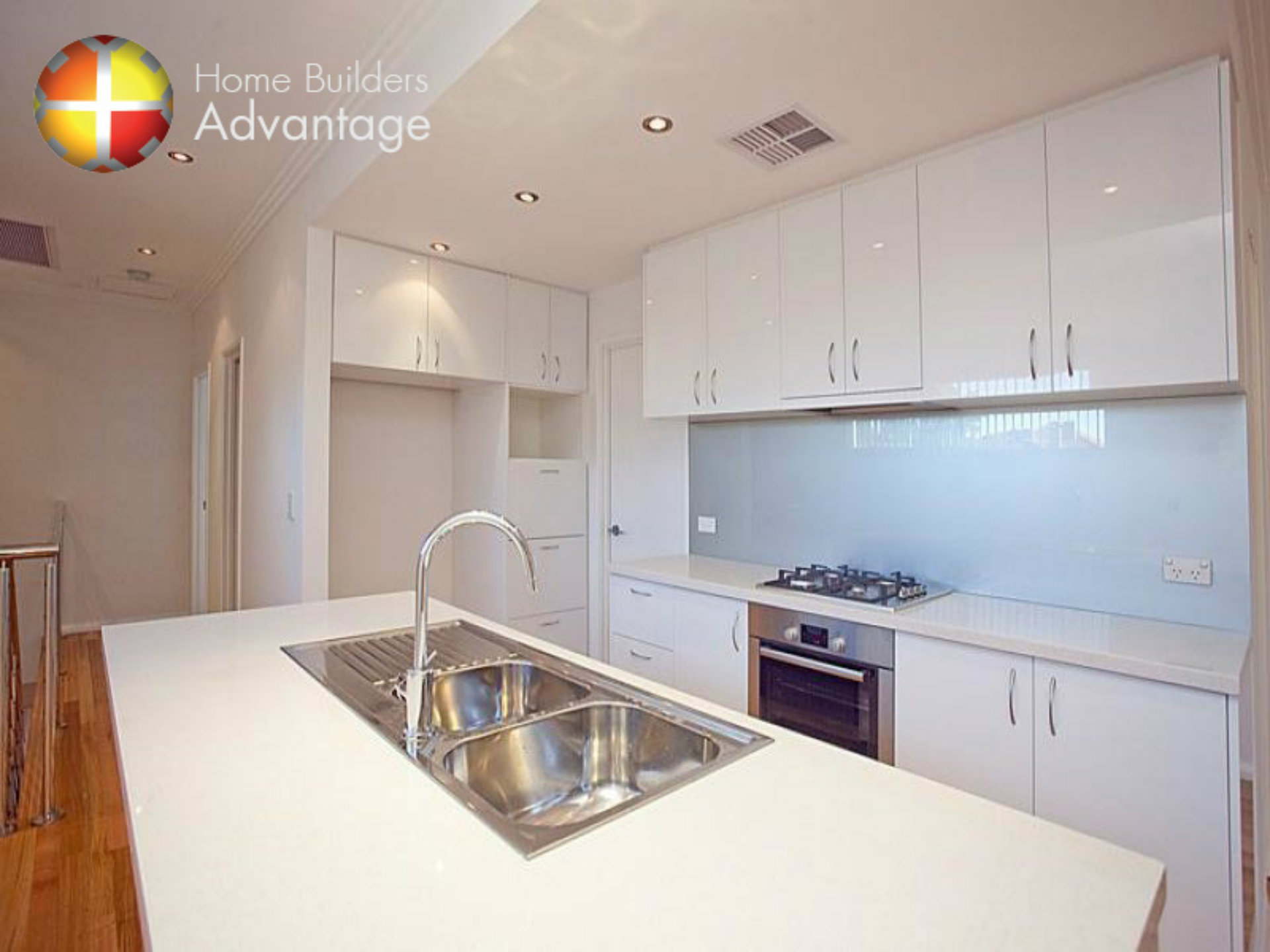 kitchen cabinets perth | www.cintronbeveragegroup.com