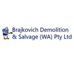 Brajkovich Demolition another Trusted Partner of Home Builders Advantage
