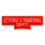 cottage and engineering another Trusted Partner of Home Builders Advantage