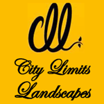 Home Builders Advantage trusted partner City Limits Landscapes