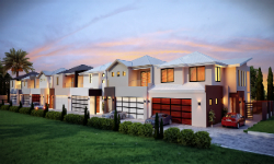 Home Builders Advantage Development Service Triplex Duplex Townhouses Perth's Leading Building Broker