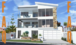 Home Builders Advantage Three Storey House Custom Design House Perth House Broker Two Storey House Plans Split Level Homes Floor Plans Custom Built