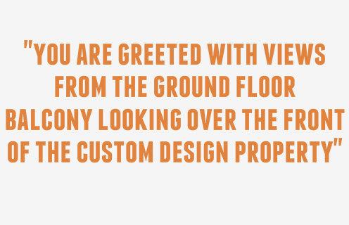 Undercroft Custom Design Quote 1