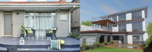 Renovation Service Budget 475000 Before and After Home Builders Advantage The Building Broker Perth