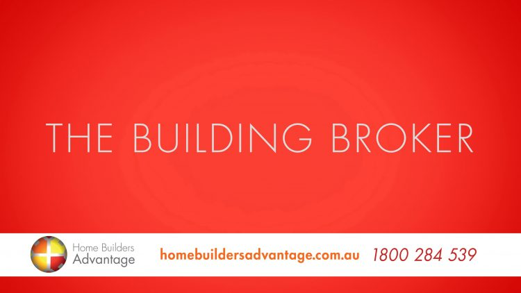 Building Broker Home Builders Advantage Custom Design House Perth House Broker Two Storey House Plans Split Level Homes Floor Plans Custom Built