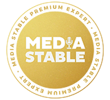 homebuildersadvantage in Perth, WA, AU on Media Stable