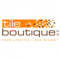tile boutique
